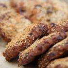 Cookies moelleux, mookies ?