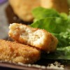 Nuggets maison faciles