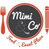 Mimi & Co (cadeau inside)