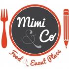 Mimi & Co (cadeau inside)