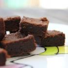 Pavés au chocolat redoutable et inratable