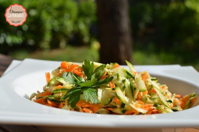 Courgettes_carottes_râpées_en_salade