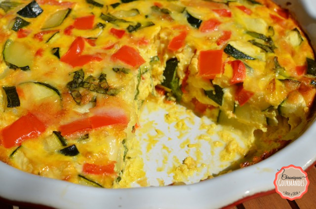Flan_courgettes