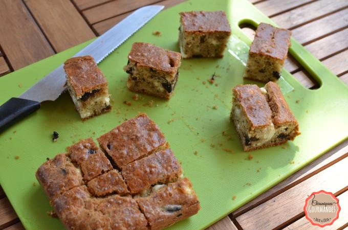 Cake_feta_olives