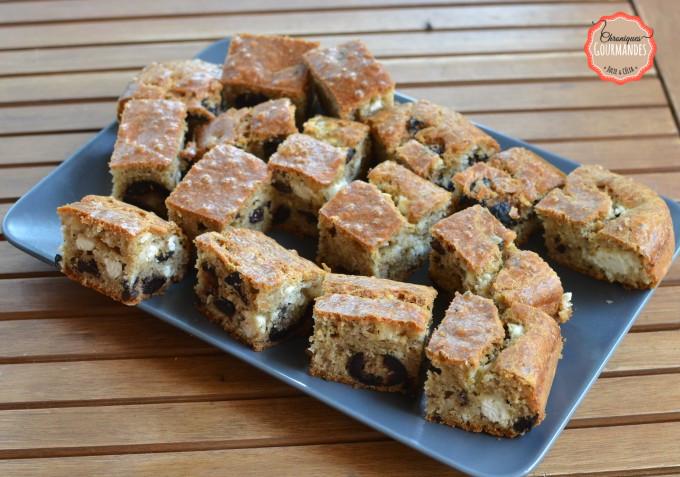 Cake_feta_olives_noires