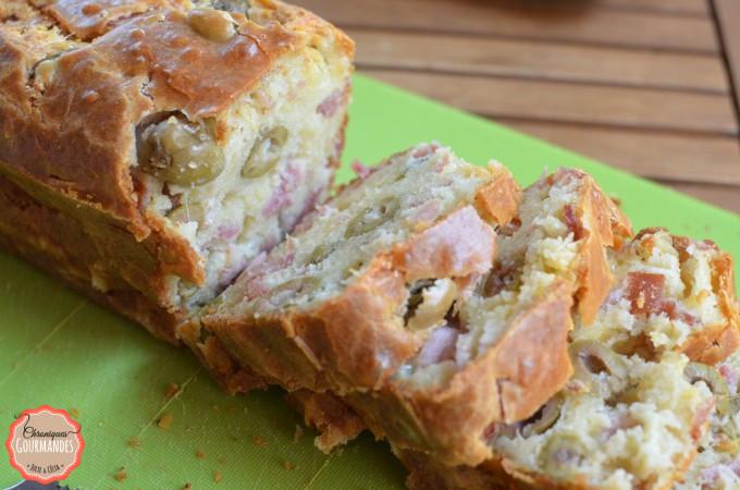 Cake_jambon_olives