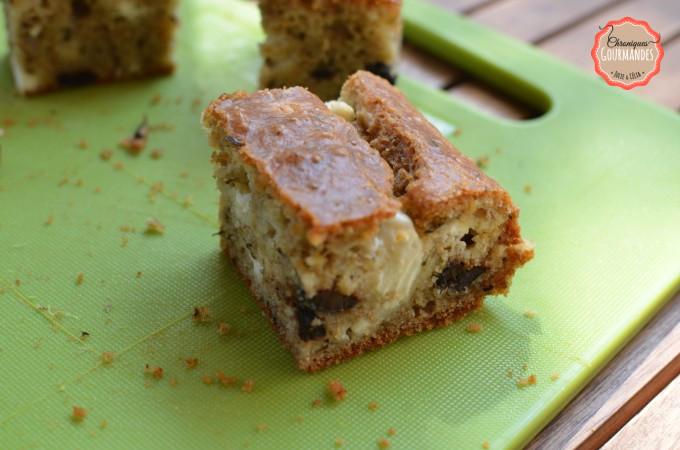Morceaux_cake