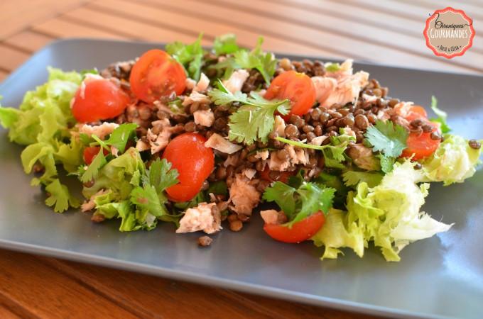 Salade_lentilles_coriandre