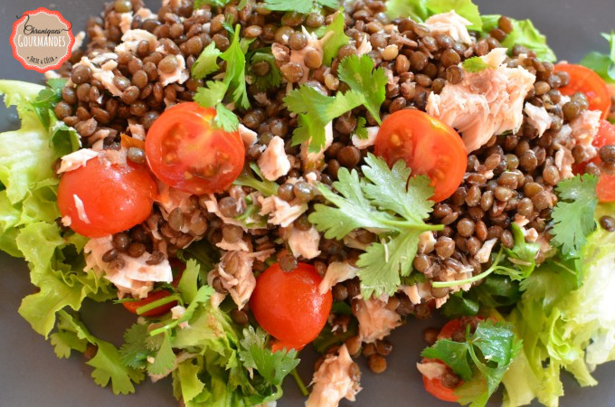 Salade_lentilles_thon