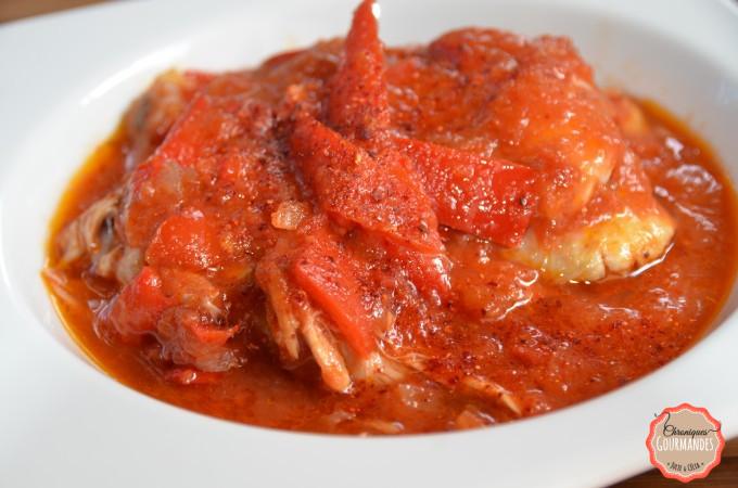 Poulet_poivrons_tomates