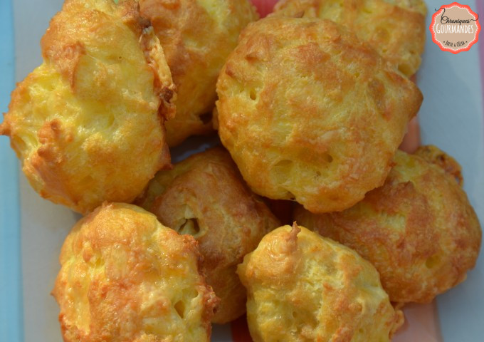 Gougeres_fromages