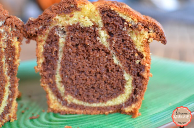 Cake_marbre_vanille_choco