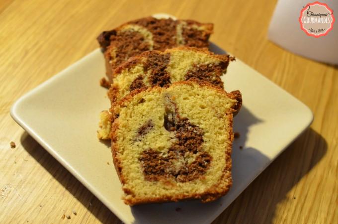 Cake_marbre_vanille_chocolat