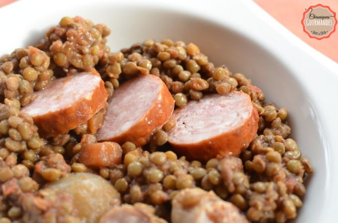Lentilles_saucisses_carottes
