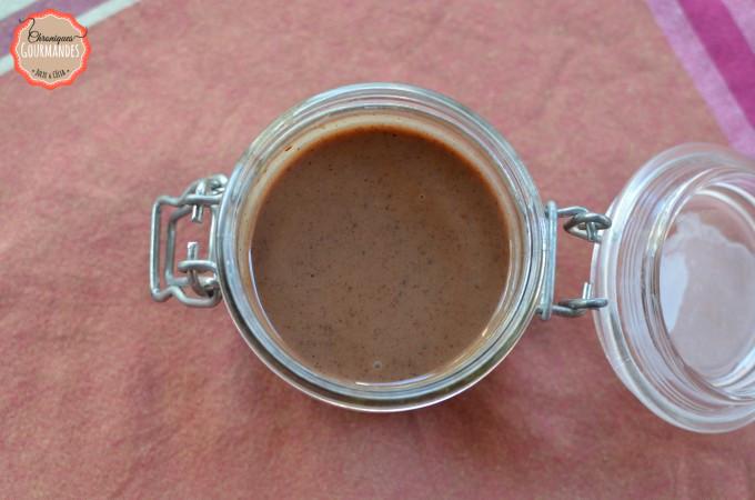 Sauce_praliné_chocolat