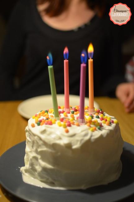 Striped_cake_chocolat