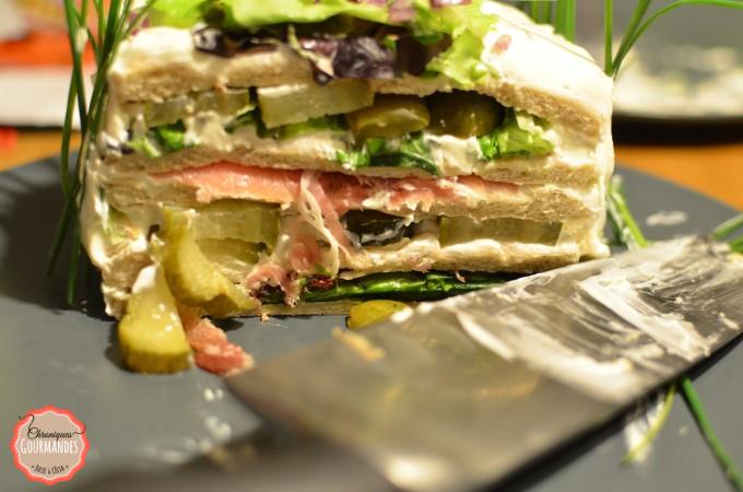 sandwich_cake_coupé