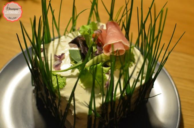 sandwich_cake_jambon_cru