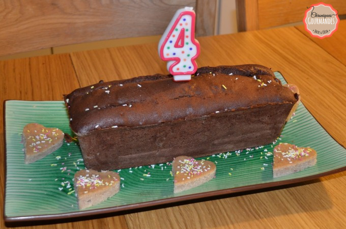 Cake_coeur