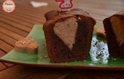 Gâteau_choco_insert_coeur